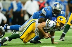 (Andrew Weber-USA TODAY Sports) - Provided by USA Today Sports