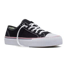 43 Best Shoes images in 2020 | Shoes, Sneakers, Pf flyers