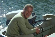 Casta_invencible-Sometimes_a_great_notion-1970-CSF-Paul_Newman-01.png (640×427)