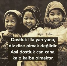 Dostluk Sözleri Yes I Can, Galaxy Wallpaper, Sufi, Insta Story, Heavy Metal, Cool Words, Best Quotes, Best Friends, Art Pieces