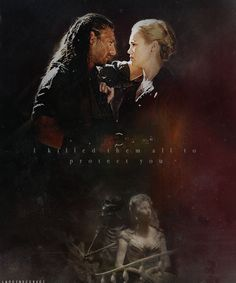 These violent delights have violent ends Awesome Movies, Good Movies, Charles Vane Black Sails, Series Movies, Tv Series, Black Sails Starz, Golden Age Of Piracy, Tom Hopper, Captain Flint