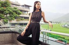 Interview Zhang Zilin 4