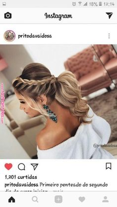 Older Women Hairstyles Bob Older women hairstyles bob different fringe hairstyle tutorial feathered curls hairstyles,how do you do a bun how to make hair bun at home. Fringe Hairstyles, Ponytail Hairstyles, Wedding Hairstyles, Cool Hairstyles, Feathered Hairstyles, Wave Hairstyle, Hairstyle Images, Bridesmaid Hairstyles, Blonde Hairstyles
