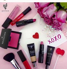 All mums deserve a pamper this Mother's Day. Why not give her a special treat with Younique products. Order this week for delivery in time for next wkend. Free shipping over £35 www.youniquebymichelle.co.uk