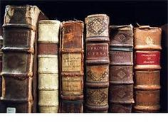 Most Expensive Books Bing Images My Read Library Dream
