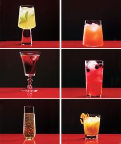 Google Image Result for http://img4-1.realsimple.timeinc.net/images/1011/drinks-composed_300.jpg
