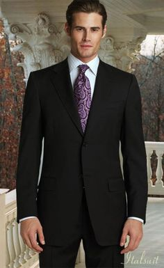 e2dda02db1a4 Where to buy walking suits which can give a polished look with a class of  elegance
