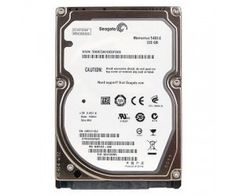 Seagate Momentus 320 GB 5400 RPM 8 MB Hard Drive General Features: 320 GB formatted capacity Serial interface with Native Comma Smart Test, Printed Circuit Board, Computer Repair, Data Recovery, Shop Usa, All In One, Ebay, This Or That Questions