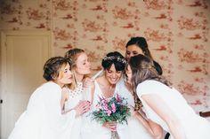 Un beau jour - Photos-de-mariage-Marion&Jeremy-Le-Labo-de-Fif9