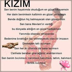 This post was discovered by Sevim Gündüz. Discover (and save!) your own Posts on Unirazi. Wisdom Quotes, Life Quotes, Some Beautiful Quotes, Miss My Mom, Creative Activities For Kids, Baby Girl Pictures, Kids Education, Kids And Parenting, Cool Words