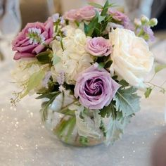 Lilac Wedding, Our Wedding, Blooms Florist, Wedding Centerpieces, Florals, Weddings, Photo And Video, Simple, Instagram