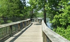 Riverwalk Park – The Greater Cayce West Columbia Visitors Center West Columbia, Columbia River, River Walk, Main Entrance, Picnic Area, Kayak Fishing, Hiking Trails, Kayaking, Beautiful Places
