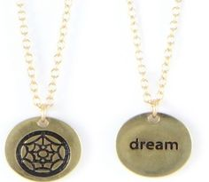 Top Summer 2013 Made In U.S. Aztec Themed Necklaces Under $100
