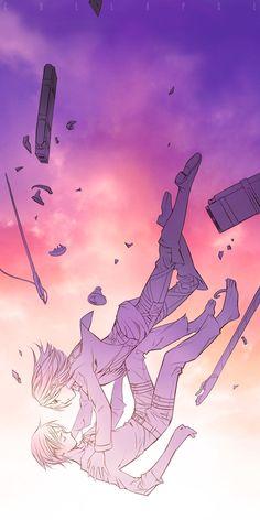 Eren Jaeger x Mikasa Ackerman (Eremika) Attack On Titan Hoodie, Attack On Titan Eren, Attack On Titan Ships, Otp, Mikasa X Eren, Armin, Tamako Love Story, Rivamika, Eremika