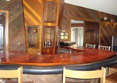 Tahoe Keys House Rental: Tahoe Keys Home | HomeAway
