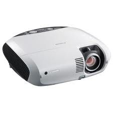 Brand New Canon Multimedia LCD Projector Canon Projector, Projector Price, Projector Reviews, Lcd Projector, Id Design, Design Case, Output Device, Laser Printer, Electronic Devices