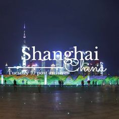 Tuesday 10 posts are compiled by our knowledgeable local staff around the world in each CAPA location highlighting a new topic series that changes every eight weeks. Click through for the #Shanghai archives. #studyabroad capa.org/shanghai