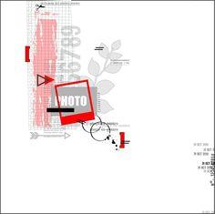 sketch_8sept-2.jpg (960×959)