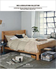 カタログ| ACTUS(アクタス) インテリア・家具・ソファ・チェア・テーブル・ギフト