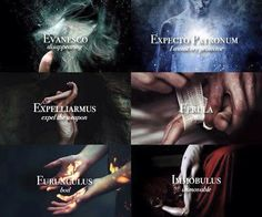 Spells Parsel Harry Potter, Mundo Harry Potter, Harry Potter Pictures, Harry Potter Universal, Albus Dumbledore, Harry Potter Wallpaper, Harry Potter Aesthetic, Mischief Managed, Slytherin