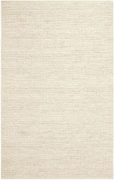 Pottery Barn Ryland Hemp Jute Rug #Sponsored , #AD, #Ryland#Barn#Pottery