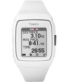 Timex TW5M11900