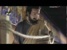 """Семь чудес Древней Греции"" (2004, США, Discovery channel)"