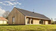 Bydlení na Deníku Shed, Outdoor Structures, Barns, Sheds