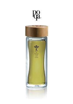 POQA Olive Oil