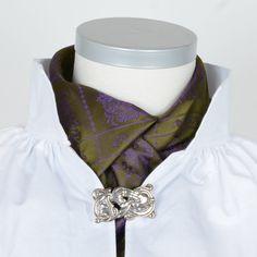 Rutasjal silkeskjerf Scarves, Accessories, Fashion, Scarfs, Moda, La Mode, Fasion, Fashion Models, Neck Scarves