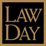 Today is National Law Day This day is celebrated on November every year as it is the anniversary of the adoption of Constitution by the India Constituent Assembly in Corporate Quotes, Today Is National, Constitution, Law, Adoption, November, Anniversary, India, Popular