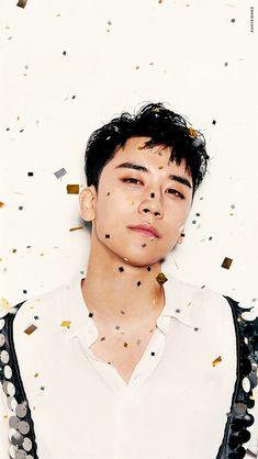 Daesung, Gd Bigbang, Bigbang G Dragon, Choi Seung Hyun, Sung Hyun, K Pop, Pop Bands, Yg Entertainment, Fandom