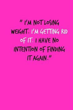 weight loss forum, why am i not losing weight, fasting fat loss - Food Diary / Planner Track Slimming World Syns and Weekly Exercise | eBay