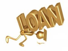 Hence our experts observe that a second home mortgage may be of wonderful help to the customers, although the borrower should have measures to ensure that he carries out not run through out the advantages of bank loan. For More Information   https://www.unsecuredpersonalloansnow.com/
