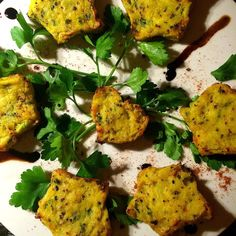 Crabe revisité Tandoori Chicken, Curry, Ethnic Recipes, Food, Pisces, Kalay, Curries, Meals
