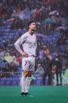 Cristiano Ronaldo Celebration, Cristiano Ronaldo Style, Cristiano Ronaldo Quotes, Cristino Ronaldo, Cristiano Ronaldo Wallpapers, Ronaldo Football, Cristiano Ronaldo Juventus, Ronaldo Real Madrid, Real Madrid Football