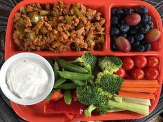 800 Grams a Day Produce Challenge! www.JenniferGuerrero.com Paleo, Keto, Whole 30, Pork, Challenges, Chicken, Day, Health, Recipes