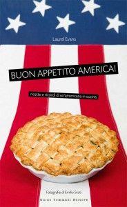Buon Appetito America, di Laurel Evans