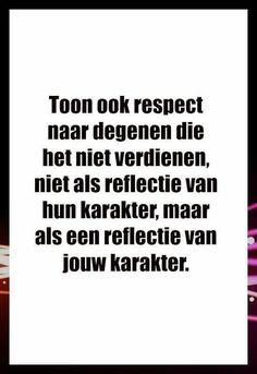 Citaten en Wijze Woorden uit de Islam Great Quotes, Funny Quotes, Inspirational Quotes, Dutch Quotes, Allah Quotes, School Quotes, Meaningful Quotes, Tutorial, Christian Quotes