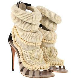 Giuseppe Zanotti Gold Spike Studded Zak 10 Black Leather Sandals ...