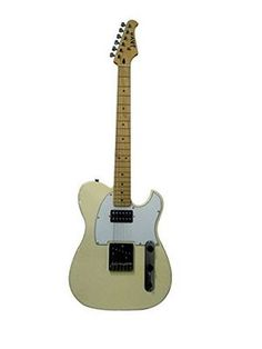 http://bit.ly/15Dg2Y9  Wide range of guitars for you to check out and pick the one that suits your needs and budget. You will find electric and acoustic guitars from highly popular and sought-after brands like Yamaha, Cort, Granada, SG Musical, Fender, Sonido and many more.  http://bit.ly/15Dg2Y9