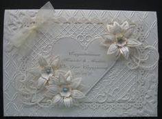 spellbinders cards - Google Search