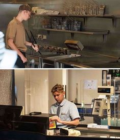 Marcus Y Martinus, Summer Jobs, Get Some, Old Photos, Norway, Have Fun, How To Get, In This Moment, Celebrities