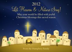 religious christmas cards christian christmas card christmas pageant christmas stars christmas fabric