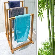 Die 55 besten Bilder von Bambus Bad   Bathroom, Tub und Home made