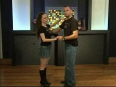 Learn the basic salsa step for women with expert Latin dancing instruction from a professional salsa dancer in this free online dance lesson and choreography. Online Dance Lessons, Salsa Dance Lessons, Dance Tips, Dance Moves, Choreography Videos, Dance Videos, Dance Class, Dance Studio, Danse Salsa