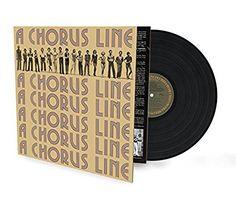 A Chorus Line (40th Anniversary Edition)