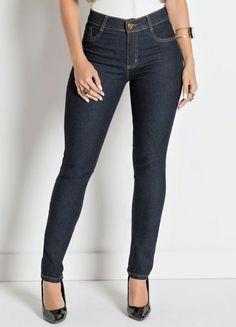 357a0e208 As 8 melhores imagens em Sawary jeans | Shop windows, Do it yourself ...