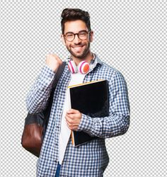 Student man holding a book Premium Psd Custom Essay Writing Service, Paper Writing Service, Writing Services, Top Universities, Man Photography, Online Tutoring, What Is Need, Good Grades, Photoshop