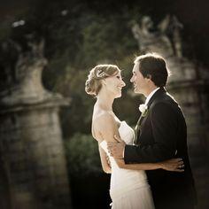 Nelson Marques Photography   Casamentos
